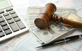 Konsekwencje nierzetelnego rozliczania podatku VAT