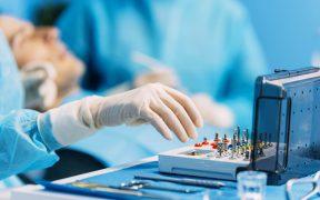 Czego dentysci oczekuja od szkolen stomatologicznych