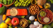 Dlaczego dieta paleo poprawi Twoja koncentracje