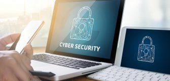 IT security – z jakimi wyzwaniami musza mierzyc sie cyberochroniarze