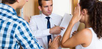 Oslawione zawody – dlaczego na pewne profesje patrzymy z niechecia