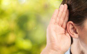Chroń słuch pracowników