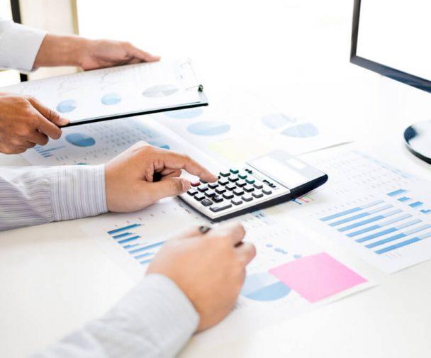 Przed jakimi organami biuro rachunkowe moze reprezentowac przedsiebiorce