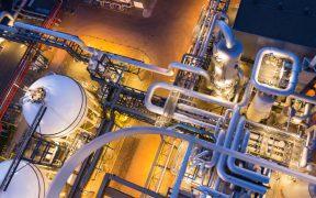 System rurowy do przemyslu chemicznego – na co zwrocic uwage