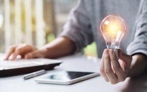 WEBFLEET – dobre rozwiazanie dla malych przedsiebiorcow