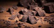 kuwertura czekoladowa