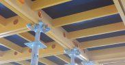 szalunki stropowe